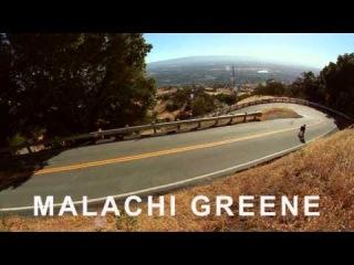 S1 Helmets - Downhill Team - Video Compilation 2014
