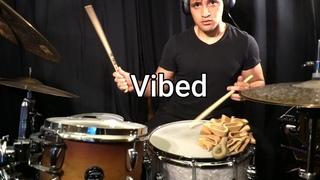 10 Types of Jazz Drummers