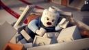 Угроза Падавана | Лего Звездные Войны