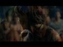 Амазония [Амазонка Питера Бенчли] [Peter Benchley's] Amazon (09 - 12)