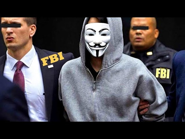 За Инфу про Них ФБР платит Миллионы Долларов Самые Разыскиваемые Преступники в Мире