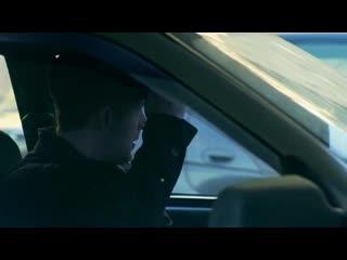 Фильм про бывшего разведчика 4 [ Профессионал Ликвидатор ] Русские дете