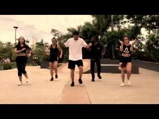 Ya No Más - Nacho, Joey Montana ft. Sebastián Yatra