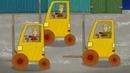 Мультик 🚗 МАШИНКИ - 🚁 Самые крутые машины 🚓 Большой сборник мультфильмов п