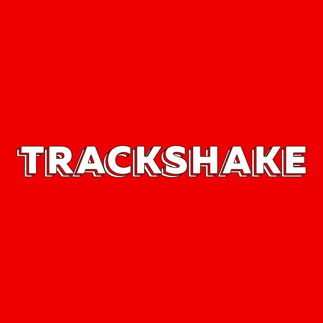 Афиша Ростов-на-Дону trackshake