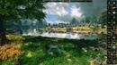 симулятор дизайнера локаций FlowScape вышел в Steam