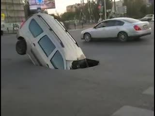 Телепорт в Астрахани.mp4