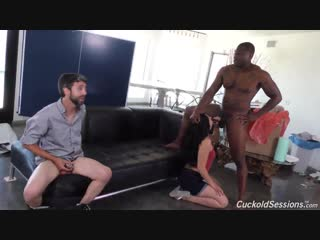 ♉Mandy Muse -  Cuckold Sessions