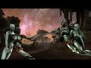 Что если Скайрим это Морровинд - OpenMW, Morrowind, Skyrim