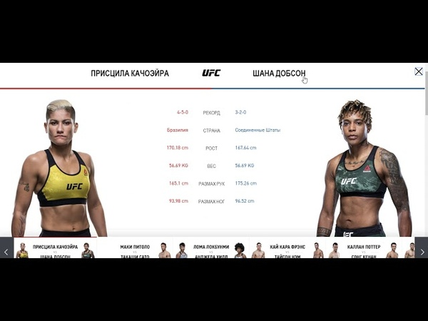 Прогноз MMABets UFC on ESPN 26 Питоло-Сато, Локбунми-Хилл, Кахоейра-Добсон. Вып №178 Часть 14