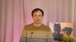 """Ответ активистов """"Живи Кошкин лес"""" на комментарии ГК """"СК"""" в интервью радио Эхо Москвы от г."""
