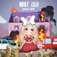 Mint Lilu - Деньги горят