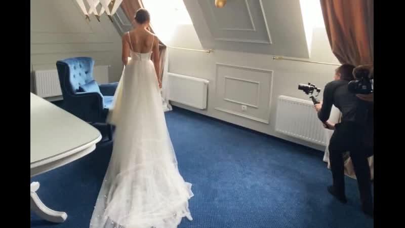 WEDDING DAY VANYA KATE 04 09 2020