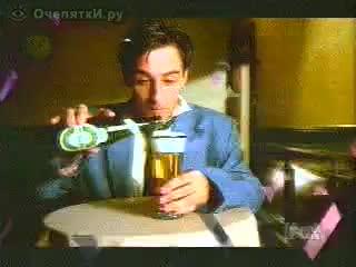 Пиво Туборг.mp4