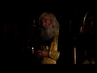 Протоиерей Евгений Соколов. Духовная лень и соблазны мешают познать волю Божию.
