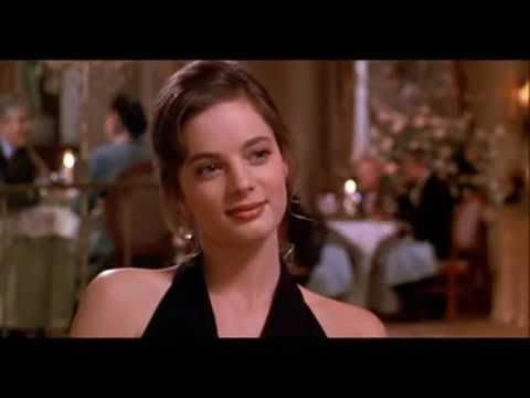 Бесподобный Ал Пачино Танго из фильма Запах женщины