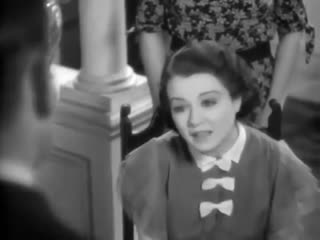 1934 - Midnight - Llamésmolo un asesino - Chester Erskine - VO