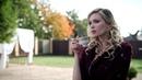 Открытая дверь 3 серия 1 сезон смотреть онлайн в хорошем качестве