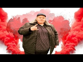 СТРИМ ПОЛНОЕ ТВ В ГЕЛЕНДЖИКЕ!  ПО СЯДИМ ПО ПЯЯЯЗ ДИМ))))