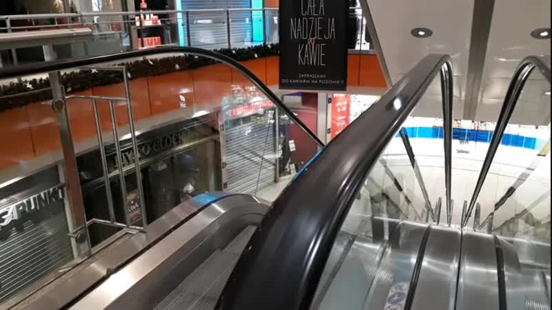 Эскалатор 🤔🤗👍 Schody ruchome 🤔🤗👍Escalator 🤔🤗👍에스컬레이터 🤔🤗👍 escalatorstyle escalatorrides escalatorfun escalator dan escalatorli