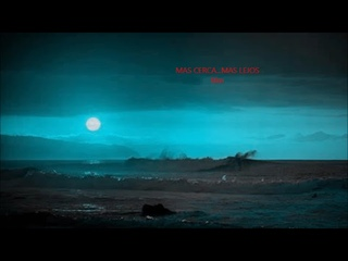 V A -  TAN CERCA ....  TAN LEJOS    MUSIC FOR THE SOUL   2021 -