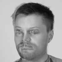 Денис Белоусов