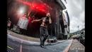 Morphium - Live at Resurrection Fest EG 2017 Full Show