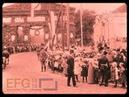 Return of the Serbian Victors Povratak srpskih pobednika 1913