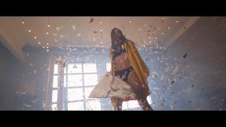 Alejandro Reyes - Boum Boum (Official Music Video)