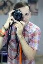 Фотоальбом человека Игоря Ванешина