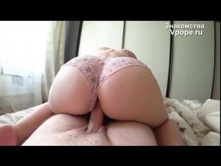 Фото русских смачная жена видео большие