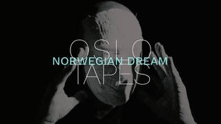 Oslo Tapes - Norwegian Dream (Official Video)