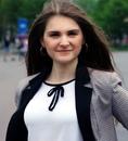 Фотоальбом Веры Жуковой
