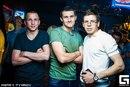 Личный фотоальбом Алексея Добряка