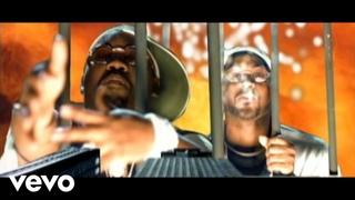 Wu-Tang Clan - Triumph (Official Music Video) ft. Cappadonna