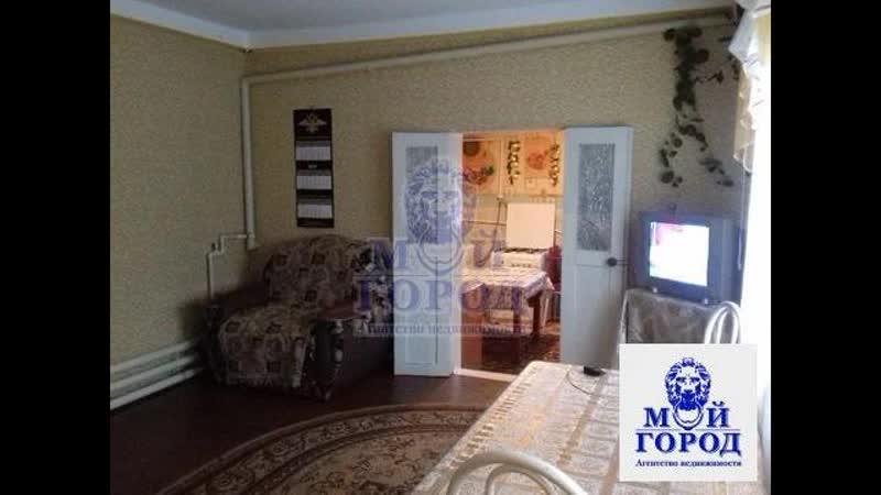 Продается дом в г Батайске