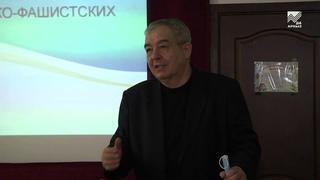 В Карачаево-Черкесия отмечают годовщину битвы за Кавказ