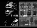 50 Cent - Gunz For Sale