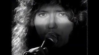 Whitesnake - Slow An' Easy - The BLUES Album 2021 Remix (HD Official Video)