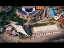 LONG BEACH RESORT HOTEL SPA DELUXE 5 Турция, Инжекум - Алания.mp4