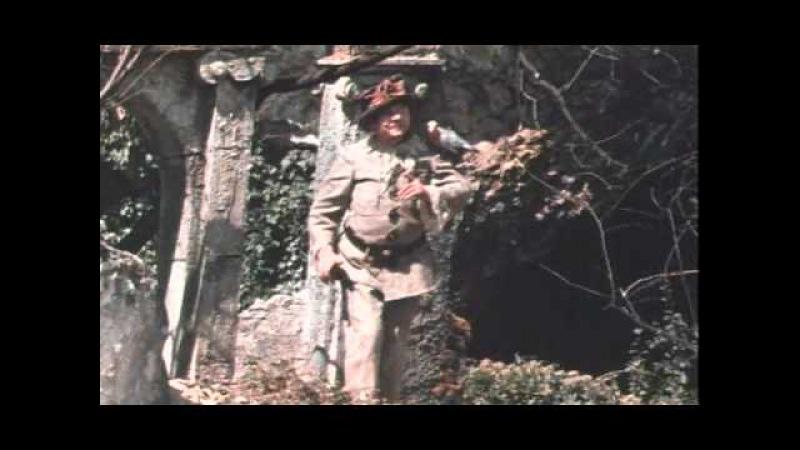 Песня Чиголотти - Король-олень