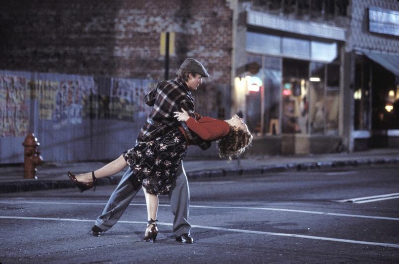 скачать фильм про любовь, лучший фильм о любви
