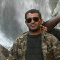 Ervand Davtyan