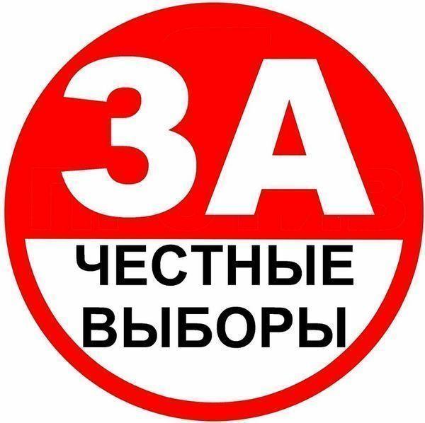 Афиша Воронеж Наблюдение на выборах 13.09.2020. Воронеж