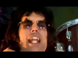 🎵 We Will Rock You ( Official Video ) | Queen |  YOUTUBE MUSIC