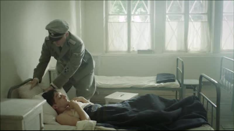 Без права на выбор 4 серия 2013 Россия