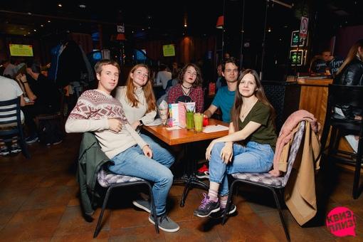 «19.09.2020   Chesterfield Bar   #435» фото номер 111