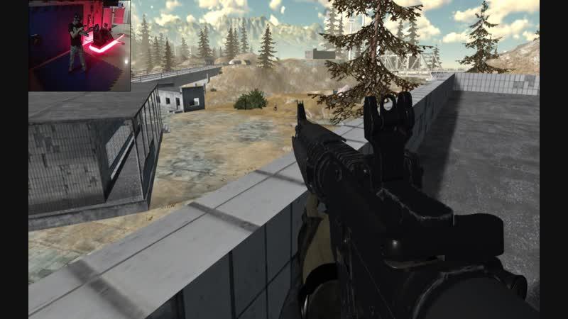 Солдат мясник вернулся на остров и всех убил StandOut смотреть онлайн без регистрации