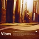 The Fusion Experience - Live Jazz (Chris Harris Mix)