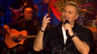 Antonis REMOS livestream 17/04/21 «ZeniΘ»!